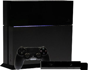 PlayStation4-011sml